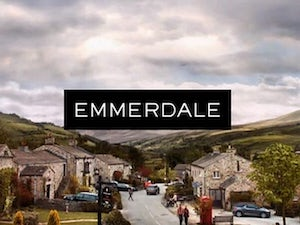 Kim Tate's poisoner revealed in Emmerdale's first-look episodes