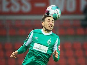 Preview: Bremen vs. Furth - prediction, team news, lineups