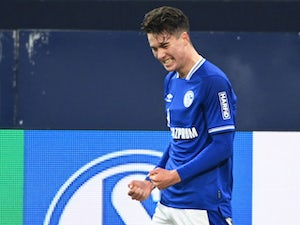 Preview: Schalke vs. Mainz - prediction, team news, lineups