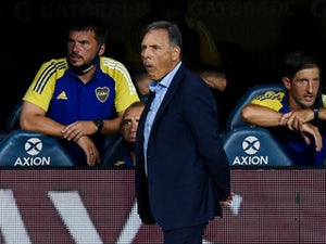 Preview: Santos vs. Boca Juniors - prediction, team news, lineups