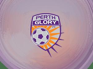 Preview: Perth Glory vs. Newcastle Jets - prediction, team news, lineups