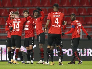 Preview: Rennes vs. Nice - prediction, team news, lineups