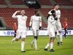 Sunday's Ligue 1 predictions including Saint-Etienne vs. Lyon