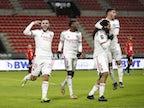 Sunday's Ligue 1 predictions including Lyon vs. Metz