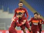 Preview: Lazio vs. Roma - prediction, team news, lineups