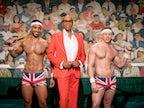 BBC Three's TV return facing Ofcom delay