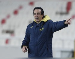 Villarreal vs. Dinamo Zagreb - prediction, team news, lineups
