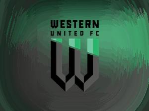 Preview: Western Utd vs. Newcastle Jets - prediction, team news, lineups