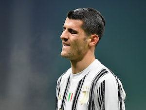 Preview Juventus Vs Napoli Prediction Team News Lineups