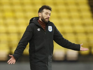 Preview: Huddersfield vs. Millwall - prediction, team news, lineups
