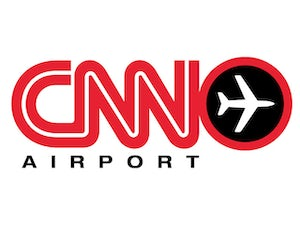 CNN Airport Network to close after 30 years due to coronavirus