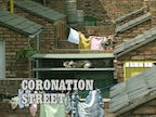 Coming up this week on Classic Coronation Street (February 8-12)