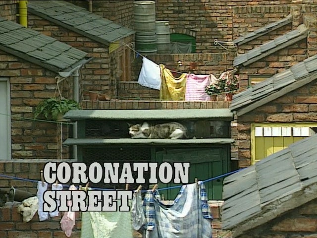 Coming up this week on Classic Coronation Street (January 11-15)