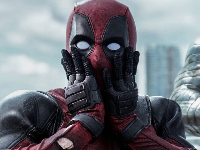 Kevin Feige confirms Deadpool 3 will be part of MCU