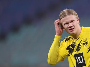 Chelsea weighing up Erling Braut Haaland move?