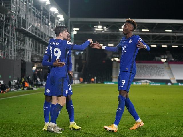 Leicester vs chelsea betting on sports braga vs benfica betting expert tips