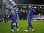 Result: Mason Mount scores winner as Chelsea scrape past 10-man Fulham