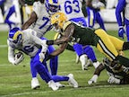 NFL roundup: Green Bay Packers, Buffalo Bills move closer to the Super Bowl