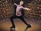 """<span class=""""p2_new s hp"""">NEW</span> Dancing On Ice replaces three professional skaters for new series"""