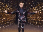 Jason Donovan latest star forced to quit Dancing On Ice