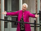 Picture Spoilers: Next week on Hollyoaks (January 18-22)