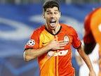 Shakhtar Donetsk winger Manor Solomon 'interested in Arsenal move'