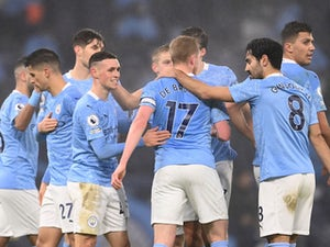 Preview: Cheltenham vs. Man City - prediction, team news, lineups