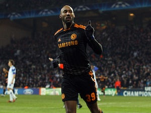On This Day: Nicolas Anelka signs for Chelsea