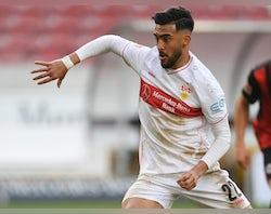 Arminia Bielefeld vs. Stuttgart - prediction, team news, lineups