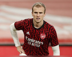 FPL tips: Rob Holding as a cheap differential?