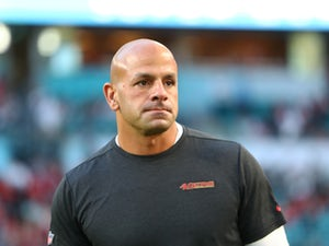 Robert Saleh to become NFL's first Muslim head coach with New York Jets