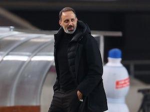 Preview: Stuttgart vs. Hertha - prediction, team news, lineups