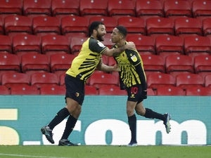 Tuesday's Championship predictions including Watford vs. Barnsley