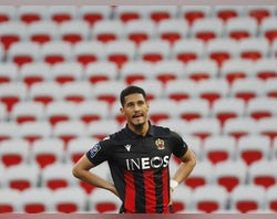 Arsenal to send Saliba on loan to Premier League club?