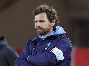 European roundup: Marseille game postponed after fans attack training ground
