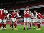 Arsenal looking to achieve clean sheet record for first time since 2006