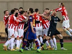 Preview: Real Sociedad vs. Athletic Bilbao - prediction, team news, lineups