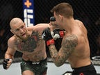 Conor McGregor: 'Inactivity harmed me in shock defeat'