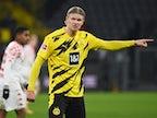 Preview: Borussia Monchengladbach vs. Borussia Dortmund - prediction, team news, lineups