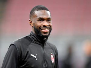 Chelsea 'expecting Fikayo Tomori bids'
