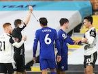 Saturday's Premier League predictions including Chelsea vs. Fulham