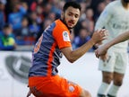 Report: West Ham United weighing up move for Montpellier striker Gaetan Laborde