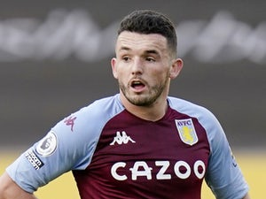 Team News: John McGinn suspended for Aston Villa's clash with Newcastle