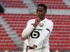 Preview: Lille vs. Montpellier HSC - prediction, team news, lineups