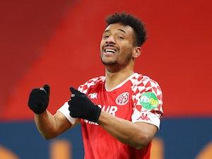 Preview: Mainz 05 vs. Freiburg - prediction, team news, lineups