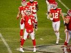 NFL roundup: Kansas City Chiefs advance to AFC Championship