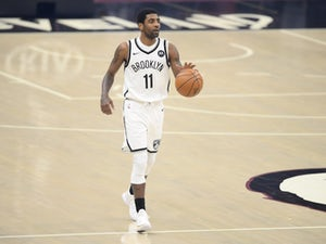 NBA roundup: Irving unable to help Brooklyn overcome Cleveland