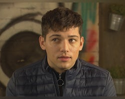 Picture Spoilers: Next week on Hollyoaks (January 25-29)