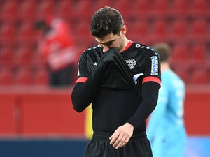 Preview: Young Boys vs. Leverkusen - prediction, team news, lineups