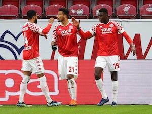 Preview: Mainz 05 vs. Arminia Bielefeld - prediction, team news, lineups